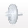 Hydrophobic Filter, Female Luer Lock Inlet to Male Luer Slip Outlet -- 28234 -- View Larger Image