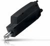 Linear Actuator -- LA12 - Image