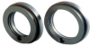 Labyrinth Oil Seals