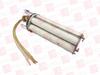 OSRAM 065737 ( HEATING ELEMENT, 36 KW, 480V ) -Image