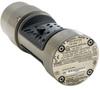 Infrared Gas Monitor -- IR400 -- View Larger Image