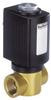 2/2-way-solenoid valve -- 178248 -Image