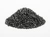 Ultra high strength carbon fiber + nylon base injection molding compound