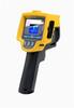 TiR Infrared Camera -- FL3032773