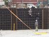 Blindside Waterproofing Membrane -- UNDERSEAL® -Image