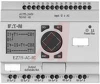 RELAY; EZ-700; 18 I/O - 12 IN DC, 6 OUT; CLK, DISPLAY -- 70056859