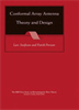 Conformal Array Antenna Theory and Design -- 9780471780120