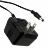 AC DC Desktop, Wall Adapters -- 750-00008-ND - Image