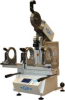 IR-110 Plus® Fully Equipped Fusion Joining Machine - Image
