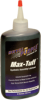 Assembly Lubricant: Max-Tuff® - Image