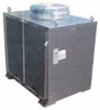In-Line Chiller Waterjet Chiller -- PC-12000-IL-3 - Image