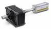 10 MHz - 18 GHz USB Power Sensor -- Keysight Agilent HP U2000B