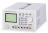 96W, 3-Channel, Programmable Linear D.C. Power Supply - PST Series -- Instek PST-3201