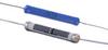 Precision Thick Film Axial Terminal Resistor -- Maxi-Mox Series