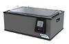Cole-Parmer StableTemp Digital Utility Water Baths, 20 liters, 120V, 60 Hz -- GO-14576-12