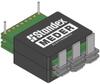 300W-1.2kW Planar Transformers   Size P135 - Image