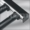Conveyor Roller TR32, Bearing Set -- 0.0.472.08 - Image