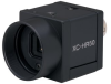 Progressive Scan Camera -- XC-HR50
