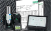 MSA Link Pro is now Safety io Grid Fleet Manager -Image
