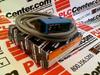 PEPPERL & FUCHS FE7C-FRC6-M ( PHOTOELECTRIC FIBER OPTIC LO/DO NPN 20MM RANGE ) -Image