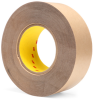 3M 9485PC Adhesive Transfer Tape 4 in x 60 yd Roll -- 9485PC 4IN X 60YDS -Image