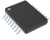 Data Acquisition - Analog to Digital Converters (ADC) -- AD7091R-5BRUZ-ND - Image