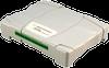 32O USB Digital I/O -- Agilent U2123A
