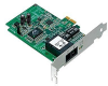 TRENDnet TEG ECSX - Network adapter - PCI Express - Gigabit -- TEG-ECSX