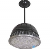(108 Watt) High Bay LED Fixture -- GLL-096HB - Image