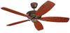 5BHRB Fans-Ceiling Fans -- 393882