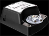 Commercial Electric Non Spring Return Actuators D-53 Series