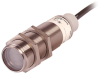 Photoelectric Sensors -Harsh Duty Series -- E58 Series