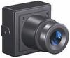 OSD Mini Color Board Camera -- ESB30-C4236-OSD