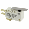 Snap Action, Limit Switches -- 966-1401-ND -Image