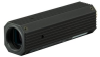 Color Camera -- XC-555