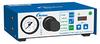 ValveMate™ 7194 Auger Valve Controller