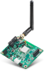 Wireless IoT Mesh Node -- WISE-1020