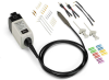 Active Voltage Probe -- TAP2500 - Image