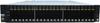 V3 High-Density Server Node -- FusionServer XH321