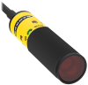 Optical Sensors - Photoelectric, Industrial -- 2170-S18-2VNLP-2M-ND -- View Larger Image