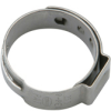 Stainless Steel Crimp Rings -- QSOET2X -Image