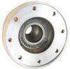 Rexnord MR2100610A-B Planetgear (PGSTK) Parts & Kits Gear Components -- MR2100610A-B -Image
