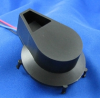 Magnet Actuated Speed Sensors -- P1600-Image