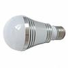 Yuan Dean - LED Bulb -- LB5-3W