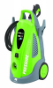 Earthwise 1750 PSI Pressure Washer -- Model PW01750