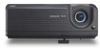 PJD6220 Multimedia DLP Projector -- PJD6220