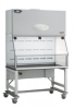 LabGard ES (Energy Saver) NU-813 Bench Top Class I Containment Cabinet - Image