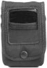 LA-319 Protective Pouch - Listen Transmitters Receivers