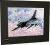 "12.1""  Xtreme Panel Mount Display -- VT121PX - Touch -- View Larger Image"