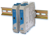 TT330 Series – TT336 Current Millivolt Input Four-Wire Transmitter -Image